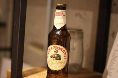 ビール ブランドビール